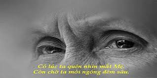 Image result for mẹ