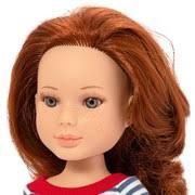<b>Куклы</b> Паола Рейна без <b>одежды</b> - Paola Reina купить