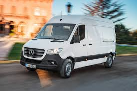 Sıfır mercedes gla serisi fiyatları? 2020 Mercedes Benz Sprinter Prices Reviews And Pictures Edmunds