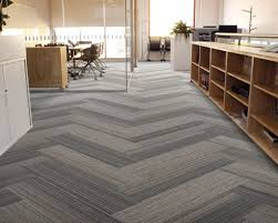 office tiles. Herringbone Carpet Tile Google Search Office Pinterest Pertaining To The Most Stylish Tiles Property T