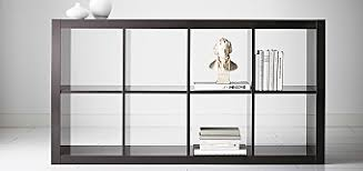 ikea office storage. Go To Shelving Units Ikea Office Storage N