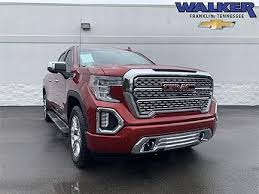 Used GMC Sierra 1500 for Sale in Nashville, TN (with Photos ...