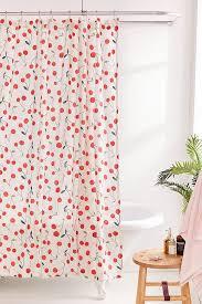 shower curtain ideas make your bathroom