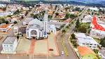 imagem de Curitibanos Santa Catarina n-18