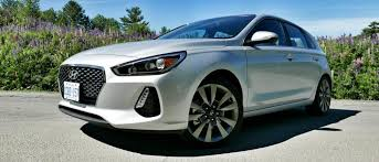 We did not find results for: 2018 Hyundai Elantra Gt First Drive 5 Things You Need To Know Slashgear