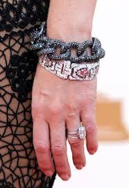 Gwyneth Paltrow Engagement Ring Designer Gwyneth Paltrow Celebrity Engagement Rings Engagement