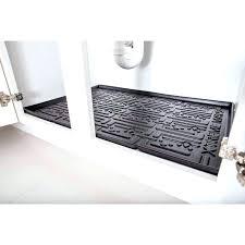 shelf liner cabinet shelf liner incredible shelf liners in appealing kitchen cabinet and best ideas