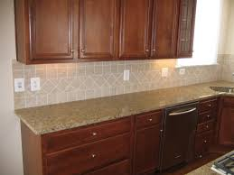Colonial Gold Granite Kitchen Venetian Gold Granite