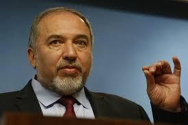 Which Avigdor Lieberman will enter Israel's Defense Ministry? - Israel News  - Haaretz.com