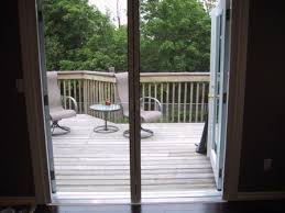 double french doors home depot canada. retractable screen french doors home depot double canada