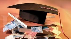 Image result for mempersiapkan biaya pendidikan anak