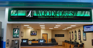 Woodforest National Bank Customer Service Phone Number Community Banks Find Recruiting Wins In Wells Fargos