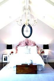 baby nursery chandelier for baby girl nursery girls bedroom incredible little room canada