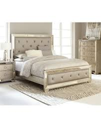 bedroom furniture. Ailey Bedroom Furniture Collection