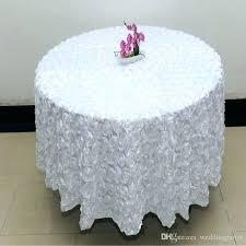 decorative round tablecloths decorative round tablecloths decorative decorative round plastic tablecloths decorative vinyl tablecloth