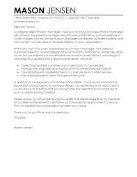 managment cover letter associate brand manager cover letter sales resume objective general