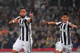 Juventus win Coppa Italia: Juventus vs Milan 4-0: Goals and Highlights  (VIDEO)