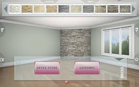 home design 3d udesignit demo for android free download 9apps