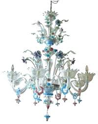 murano chandelier parts antique chandelier vintage chandelier s soup antique glass chandelier parts venetian chandelier parts