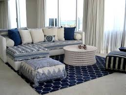 twin bed couch. Decorating Exquisite Twin Bed Couch 7 Turn Into Sofa Ideas 16 Best 25 On Intended