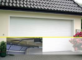 electric door openers operators and entrances s driveway gates as well as operators for swing doors in our inventory