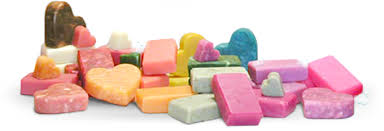 Image result for pics of soap