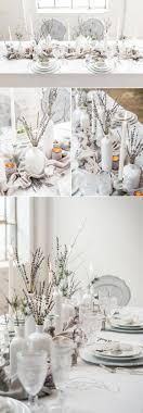 50 Stunning Diy Wedding Centrepieces Ideas And Inspiration