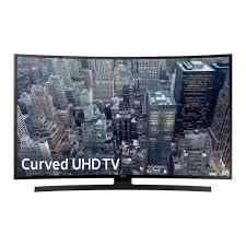 samsung curved tv back. samsung un65ju6700 65\ curved tv back a