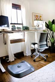 home office standing desk. 30 Elegant Home Office Standing Desk Graphics