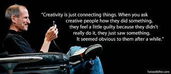 Creative Quotes Classy 48 Famous Quotes On Creativity TwistedSifter