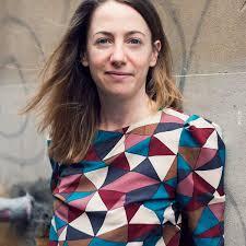 Presenters: Laura Summers — Triple R 102.7FM, Melbourne Independent Radio