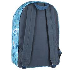 <b>Рюкзак BILLABONG All</b> Day Pack Boy | BLB_L2BP01_NVY в ...