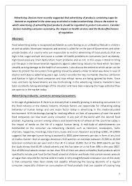 ucf essay twenty hueandi co ucf essay