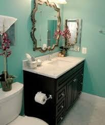 black bathroom accessories. Brilliant Black Like Black Vanity With Black Bathroom Accessories