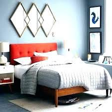 mid century modern bedding. Mid Century Modern Bedspread Bedding Recent Posts Comforter . G
