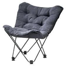 dorm furniture target. Bedroom Chairs Target Gray Butterfly Chair Bedrooms And Dorm Childrens Furniture