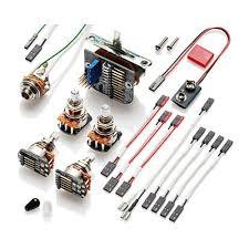 emg erless wiring kit emg image wiring diagram emg erless wiring emg image wiring diagram on emg erless wiring kit