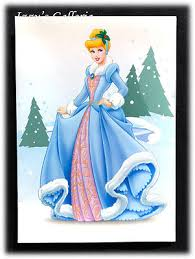 disney princess cinderella christmas.  Cinderella Disney Princess Cinderella Christmas Holidays Enjoy Every Magical Moment  Card To