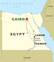egyptian sampler world journeys new zealand call 0800 11 73 11 Map Of The World Egypt egyptian sampler map map of the world with egypt located