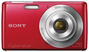 sony camera cybershot price list. buy sony cyber-shot dsc-w620 14.1mp point-and-shoot digital camera (silver) with case online at low price in india | reviews \u0026 ratings cybershot list