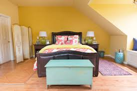 feng shui home office attic. Feng Shui Redesign: Master Bedroom Home Office Attic O