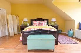 feng shui redesign master bedroom