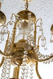 amazing chandelier repair for chandelier contemporary shantung shades