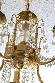 best of chandelier repair for crystal drops tied with wire chandelier close up 97 crystal chandelier best of chandelier repair