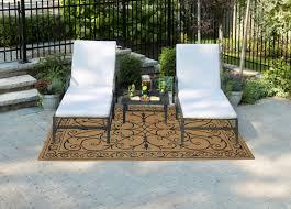 beautiful indoor outdoor rugs home depot
