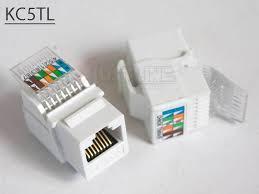 rj45 wall socket wiring diagram facbooik com Cat6 Socket Wiring Diagram cat5e wiring diagram rj45 wall plate wiring diagram cat6 jack wiring diagram