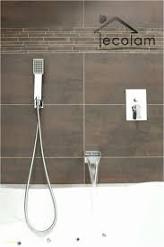 46 Das Beste Von Kollektion Von Unterputz Armatur Dusche Grohe