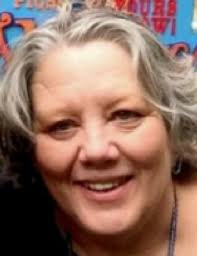 Violet Smith - Evanston, Wyoming , Crandall Funeral Home Inc. - Memories  wall