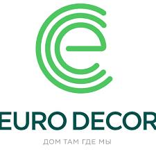 <b>Обои EuroDecor</b> купить в каталоге интернет магазина по ...
