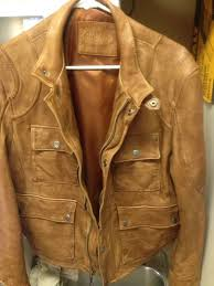 600 murano premium lambskin leather jacket for in austin tx offerup